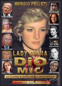 Lady Diana - Dio mio...