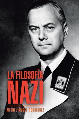 La filosofía nazi