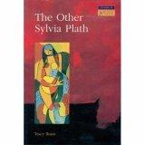 The Other Sylvia Plath