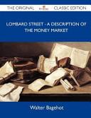 Lombard Street - A D...