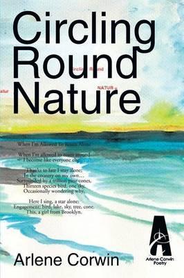 Circling Round Nature