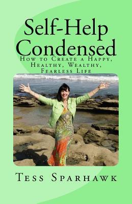 Self-help Condensed