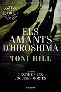 Els amants d'Hiroshima