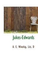 Jukes-Edwards