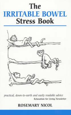 Irritable Bowel Stress Book