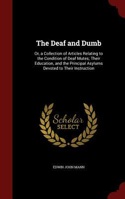 The Deaf and Dumb