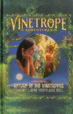 Return of the Vinetropes