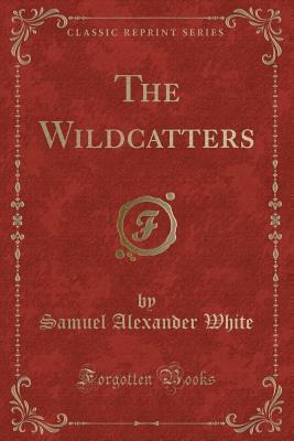 The Wildcatters (Classic Reprint)
