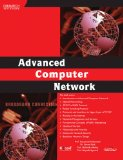 ADVANCED COMPUTER NETWORK