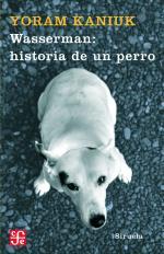 Wasserman: historia de un perro