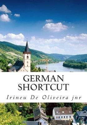 German Shortcut