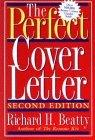 The Perfect Cover Letter, 2nd Edition