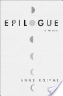 Epilogue LP