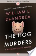 The Hog Murders