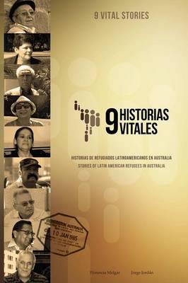 9 Vital Stories