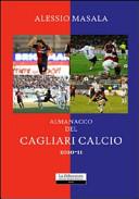 Almanacco del Cagliari calcio 2010-11