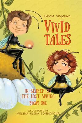 Vivid Tales