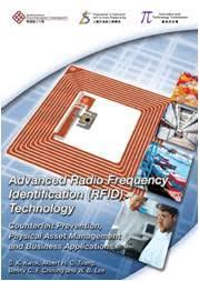 Advanced Radio Frequency Identification (RFID) Technology