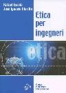 Etica per ingegneri
