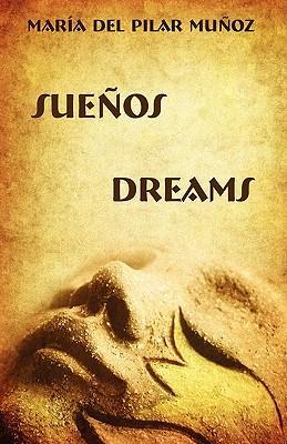 Dreams Sue OS