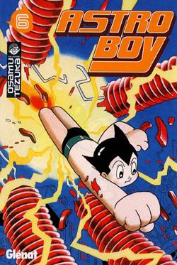 Astro Boy 06