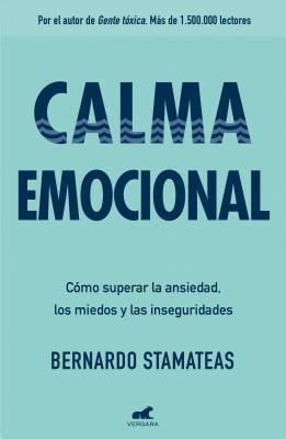 Calma emocional / Inner Peace