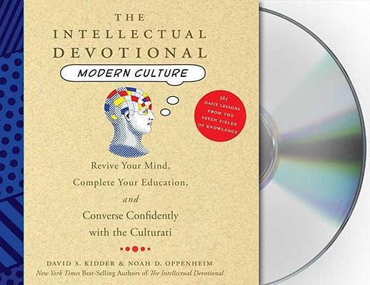 The Intellectual Dev...