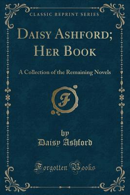 Daisy Ashford; Her Book
