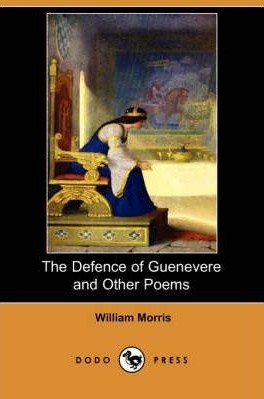 The Defence of Guene...