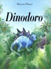 Dinodoro IT Dazale the Dinosaur