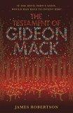 The Testament of Gid...