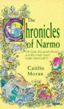Chronicles of Narmo