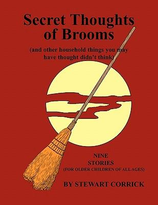Secret Thoughts of Brooms