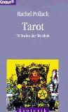 Tarot. Mit den Waite-Tarot-Karten.