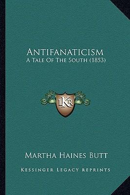 Antifanaticism