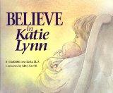 Believe in Katie Lynn