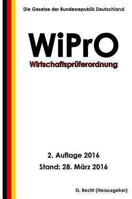 Wipro 2016