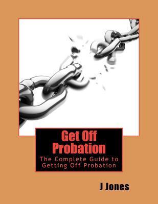 Get Off Probation