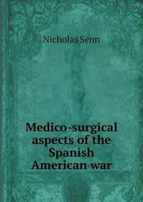 Medico-Surgical Aspe...