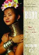 Cultural Encyclopedia of the Body: M-Z