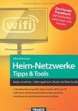Heim-Netzwerke Tipps and Tools