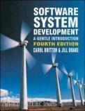 Software System Development