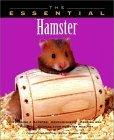 The Essential Hamster