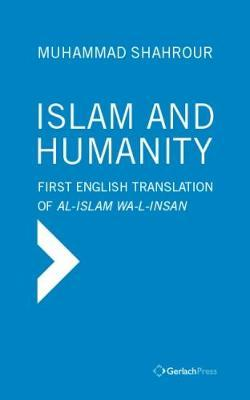 Islam and Humanity
