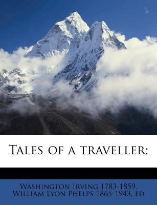 Tales of a Traveller;