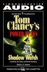 Shadow Watch
