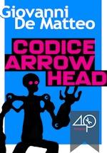 Codice Arrowhead