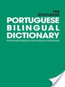 The Routledge Portuguese Bilingual Dictionary