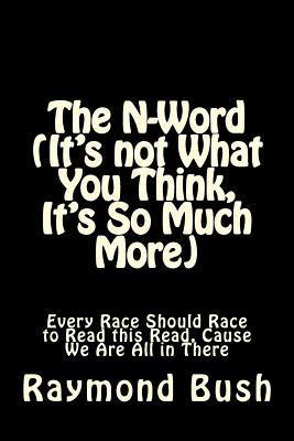 The N-word