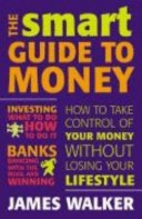 Smart Guide to Money